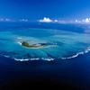 St Francois Seychelles