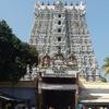 Thanumalayan Temple