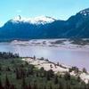 Stikine River