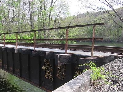 Still River Connecticut