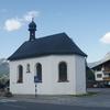 St Jakob Chapel