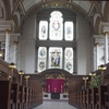 St James's Church Interior