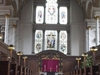 St James's Church Interior