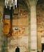 St Johann Big Piller