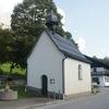 St Johannes Baptist Chapel