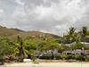 St  John Cruz Bay