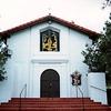 St John The Baptist Church Santa Ysabel