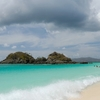St John Trunk Bay 3