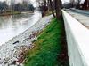 St  Joseph  River  Fort  Wayne  Indiana