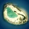 St Joseph Atoll