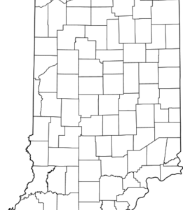 St. Joseph County