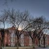 St. Joseph's College At The University Of Alberta