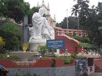St. Joseph's Syro-Malabar Catholic Church