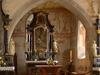 St Jost Am Buergen