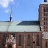 St-Katarzyny-Basilica-Poland