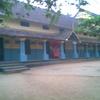 St Little Tresas UP School, Karumalloor