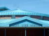 St .   Luke   School