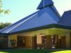 St Lukes Presbyterian Church Roseville