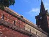 St  Magnus  Cthl  Kirkwall