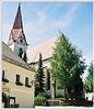 St Martin Parish Church