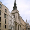 St Martin, Ludgate