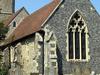 St  Mary Lenham