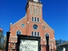 St .  Mary  Magdalen  Catholic  Church
