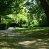 St Mary Magdalene Gardens