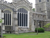 St Marys Luton
