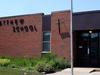 St .   Matthew   School