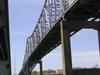 STMBTBL Bridge