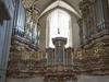 St. Michael's Church Organ