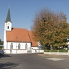 St. Michael Parish Church Pucking