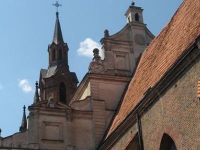St-Nicholas-Cathedral-Poland