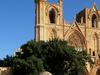 St .  Nikolaos  Mustafa    Pascha   Moschee  C