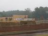 Stockbridge Blocks Opposing
