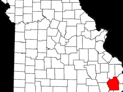 Stoddard County