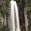 Stod-Waterfall-Achenkirch Austria