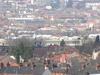Stoke On Trent City Centre