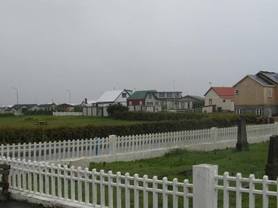 Stokkseyri