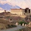 Stok Monastery