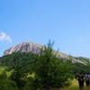 Mountain Stol
