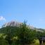 Stol Montanha