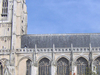 St Omer Cathedrale