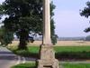 Aylmerton Stone Cross