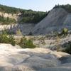 Stone Quarry, Gyenesdiás