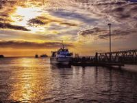 5 Day Zanzibar Beach And Dolphin Jozani Stone Town Tours