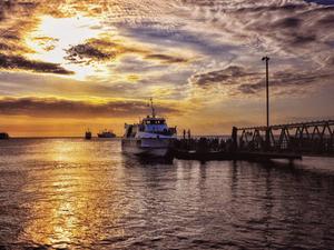 Zanzibar Holiday Package Photos