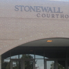 Stonewall County