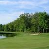 Stonington Country Club